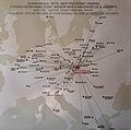 Routes of deportation to Aushwitz (9307449710).jpg