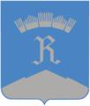 Rovaniemi vaakuna.png