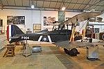 Royal Aircraft Factory SE5a 'F904' (G-EBIA) (30186980537).jpg