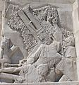 Royal Artillery Memorial Relief Trimmed.jpg