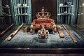 Royal Crown Juvels of Bayern, 1806 - 2017-09-13-3.jpg