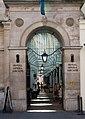 Royal Opera Arcade (9685844635).jpg