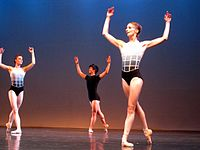 Royal Winnipeg Ballet 01.JPG