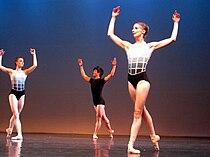 Royal Winnipeg Ballet 01.JPG