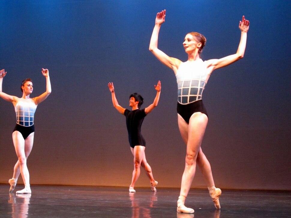 Royal Winnipeg Ballet 01