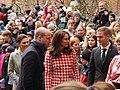 Royals.18d884.1850815.jpg