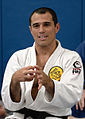 Royler Gracie Teaching 01.jpg