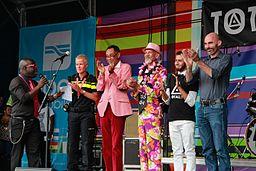 Roze Kwaku Summer Festival 2015 05