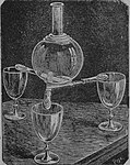 Rozrywki Naukowe Fig. 043.jpg