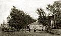 Rtishchevo. Zheleznodorozhnaja street 1917.jpg