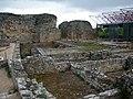 Ruínas de Conímbriga 10.jpg