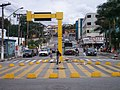 Rua José Manuel da Conceição - Jandira.jpg