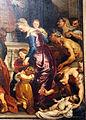 Rubens, sant'ignazio guarisce un'ossessa, ante 1620, 06.JPG