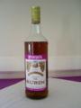 Rubinov vinjak.jpg
