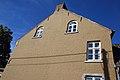 Ruddershoeve, Ruddershovestraat, Velzeke-Ruddershove 04.jpg