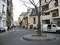 Rue-pavee.jpg