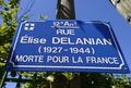 Rue Élise Delanian 4.png