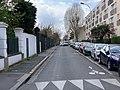Rue Anciens Combattants Afrique Nord - Rosny-sous-Bois (FR93) - 2021-04-15 - 2.jpg