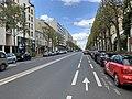 Rue Paris - Charenton-le-Pont (FR94) - 2020-10-15 - 1.jpg