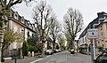 Rue de l'Usine Esch-sur-Alzette 2021-05.jpg