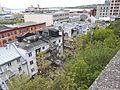 Rue des Remparts - Quebec 08.jpg