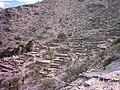 Ruinas Quilmes.jpg