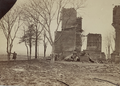 Ruins of Phillips House, near Falmouth, Va.png