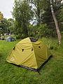 Ruissalo Camping - tent.jpg