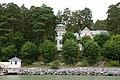 Ruissalo Villa Turku.jpg