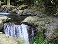 Ruizi Creek 蚋仔溪 - panoramio.jpg