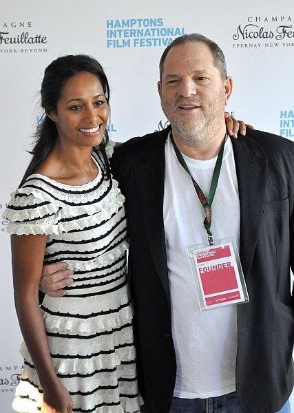 Rula Jabreal %26 Harvey Weinstein.jpg