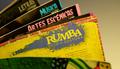 Rumba Magazine páginas.png