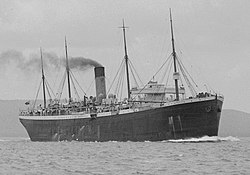 Runic (ship, 1900) - SLV H91.250-532 (crop).jpg