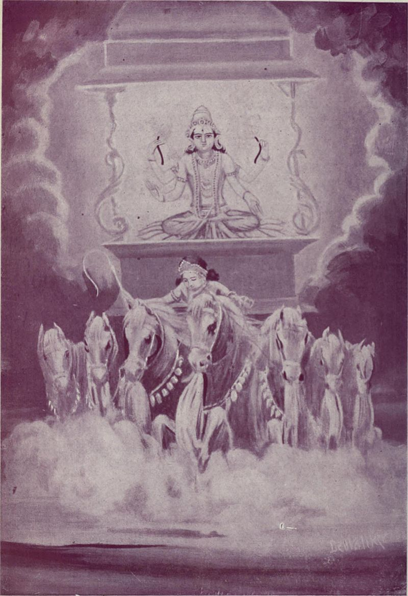 Runner of Sky - God Surya.jpg