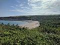 Runswick Sands.jpg