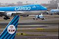 Runway 24 landing KLM Cargo B747 (5422016621) (2).jpg