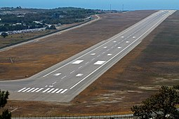 Runway at Gelendzhik Airport.jpg
