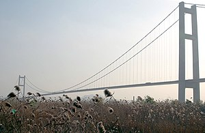 Runyan Bridge 1.jpg