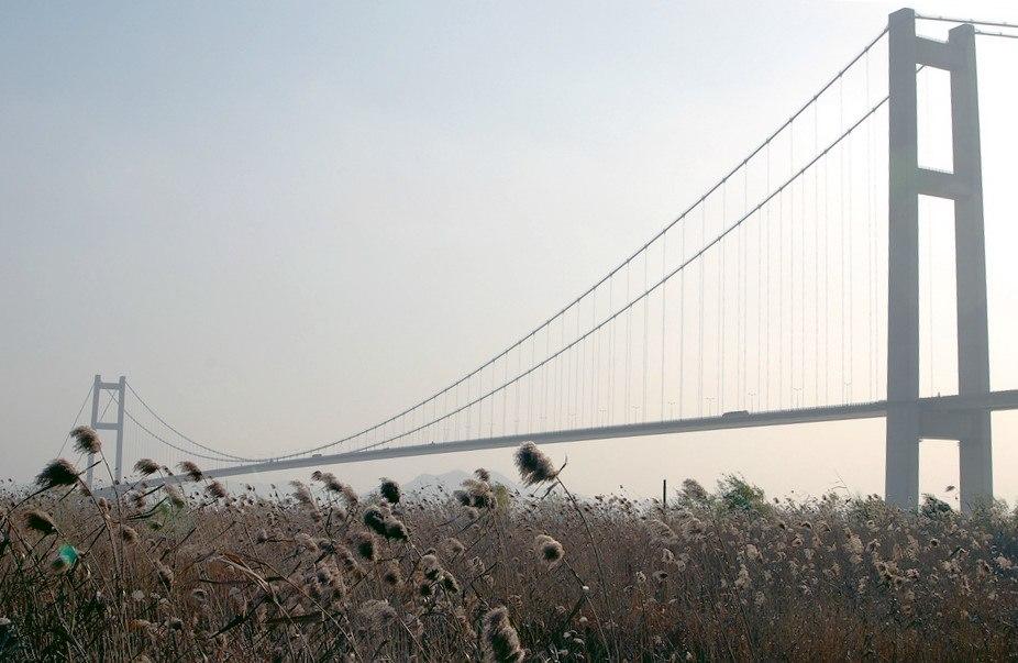 Runyan Bridge 1.jpg