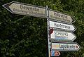 Rupperswil Aareschachen Gewerbewegweiser.jpg
