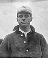 Russ Ford 1911.jpg