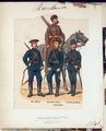 Russia, 1896 (part 1) (NYPL b14896507-443652).tiff