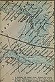 Russia, with Teheran, Port Arthur, and Peking; handbook for travellers (1914) (14578825427).jpg