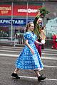 Russia Day in Moscow, Tverskaya Street, 2013, 73.jpg