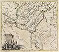 Russian Empire 1745 (Map XIII in Latin).jpg