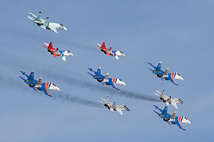 Russian Knights and Swifts.jpg