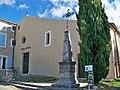 Rustrel - église.JPG