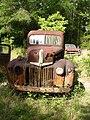 Rusty-car florida-17 hg.jpg