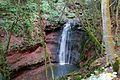 Rusyliv Waterfalls RB.jpg