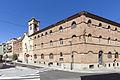 Rutes Històriques a Horta-Guinardó-conventvisitacio01.jpg
